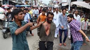 Image result for hindu extremist