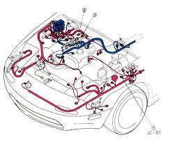 monitoring1inikup light wiring diagram 1990 miata 66420474443 headlights relays diagrams mx5 miata forum miata wiring diagram large