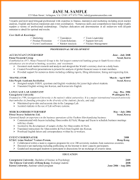 Format For Writing Resume Ask Resume Writing Scholarship