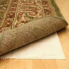 better quality rug mohawk pad non slip instructions n