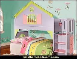 Finding it hard to get your child into bed? Lots of fun to be had sleeping  in a theme bed. Fun furniture will help with creative playtime.