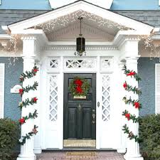 Front Door Wreath Hanger Choice Image - Doors Design Ideas