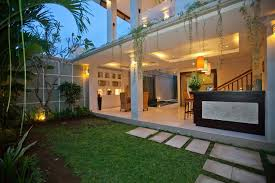 2 bedroom villas seminyak legian. gallery image of this property 2 bedroom villas seminyak legian