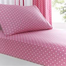 plum sheets king polka dot sheets egyptian cotton 1800 thread count sheets