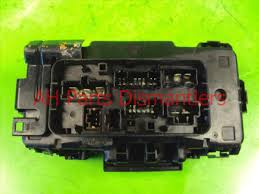 buy 90 2005 acura rsx under hood engine fuse box 38250 s6m a02 2005 acura rsx under hood engine fuse box 38250 s6m a02 38250s6ma02 replacement