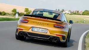 2018 porsche turbo s exclusive. interesting 2018 2017 porsche 911 turbo s exclusive series on 2018 porsche turbo s exclusive