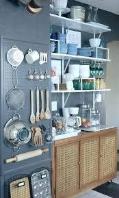 ikeas kitchen wall storage system kitchen wall organizer full size of kitchen wall organizer system decorative
