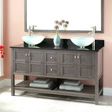 white bathroom vanity without top. Full Size Of Vanities:newport Grey Bathroom Vanity 36 Gray With White Top Without O