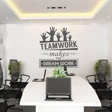 corporate office decorating ideas. Simple Corporate Best 25 Corporate Office Decor Ideas On Pinterest Intended Office Decorating Ideas