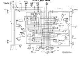 toyota land cruiser wiring diagram moreover toyota electrical wiring toyota electrical wiring diagram at Toyota Electrical Wiring Diagram
