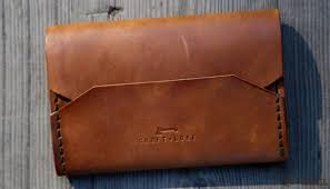 the ongoing leather notebook cover list field notes moleskine rite in the rain rhodia