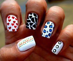 Art Designs Toothpick Nail Designs How To Do Toothpick Nail Art Youtube
