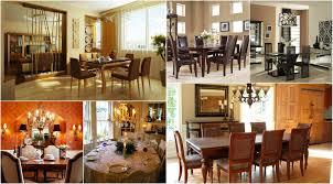 small dining room furniture ideas. 11 Photos Gallery Of: 2016 Dining Room Decorating Ideas Trends Small Furniture V