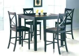 bar height kitchen table sets kitchen table sets with matching bar stools counter height table with bar height kitchen table sets