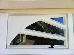 clopay garage door window insertsGarage Doors  Clopay Garage Door Window Inserts Parts Buy Prairie