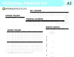Accounting Ledgers Templates Accounting Worksheet Template
