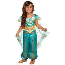 disney princess aladdin live action