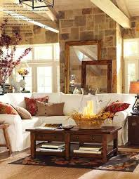 Home & Garden | Pottery Barn Fall Preview Gallery | POPSUGAR Home More