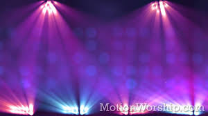 stage lights background18 lights