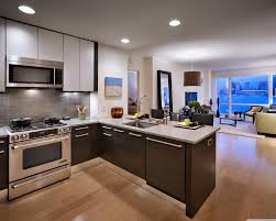 Wallpaper Designs For Kitchens Kitchen Wallpaper 22jpg