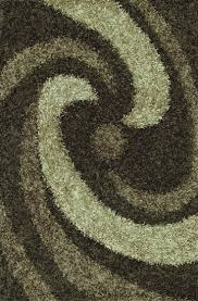 ... Happy Raymour And Flanigan Rugs 20 Best Images On Pinterest Area Family  ...
