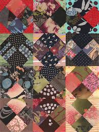 159 best Make It Simpler Quilts images on Pinterest | Solomon ... & Quilting Blogs - What are quilters blogging about today? Adamdwight.com