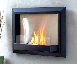 natural gas fireplace inserts less natural gas fireplace direct vent natural gas fireplace
