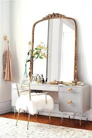 floor mirror in bedroom oversized bedroom mirror bedroom mirrors oversized bedroom floor mirror floor to ceiling mirror bedroom