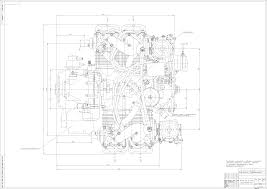 Rotax 912 uls grand marquis engine parts diagram 48 sea ray wiring on rotax engine parts accessories rotax 912 engine motor mounts for for aviagamma rotax