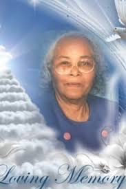 Mother Reathea Mitchell Obituary in Dillon at Bartell Funeral Home, LLC. |  Dillon, SC