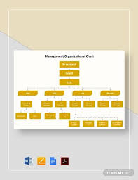 Management Chart Template Sample Stress Management Chart 8 Documents In Pdf