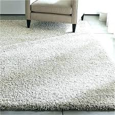beautiful rugs crate and barrel crate and barrel outdoor rug crate and barrel carpets stone rug