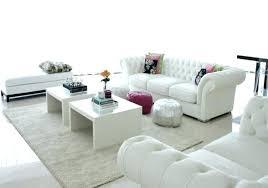 ikea hampen rug rug grey classy rug for living rooms ikea hampen rug review