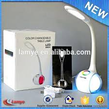 led lamp bluetooth speaker innovative s speaker lamp wireless ottlite led bluetooth speaker lamp costco