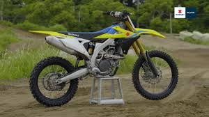 2018 suzuki rm 450. plain 450 launching the 2018 suzuki rmz 450  japan trip part 2 throughout suzuki rm