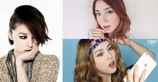 37 best korean makeup tutorials