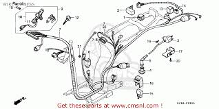 honda wiring diagram honda image wiring diagram honda sh 50 wiring diagram wiring diagrams on honda 50 wiring diagram