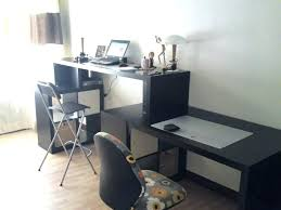 large office desks. Large Office Chairs Plus Size Of Home Desks 2 Person Desk For With . G