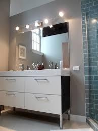 ikea lighting bathroom. Wonderful Bathroom Wonderful Ikea Bathroom Light Fixtures Modern Lighting 3268 Home And G