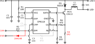 tiny pwm wiring diagram tiny image wiring diagram pwm wiring diagram pwm image wiring diagram on tiny pwm wiring diagram