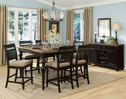 dining room french country sets decor table centerpiece ideas lamps from country formal dining room round table source clipgoo com