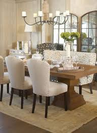 dining room we could get two mirrors like the ones pictured to go above chair rail and give the illusion of window while hel favorite home ideas