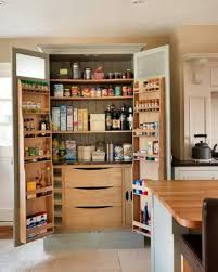 Cabinet Pull Out Shelves Kitchen Pantry Storage Home Large Pantry