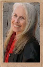 Jane Singer - Home   Facebook