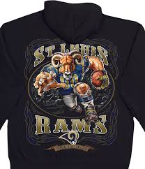 Throwback La La Rams Shirt Rams Throwback fdfaffcfbadf|Super Bowl 2019 Recap: Patriots Score Late Touchdown To Defeat Rams, 13-3