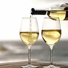 Resultado de imagem para como conservar o vinho depois de aberto