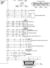 1999 acura slx fuse box diagram schematic diagrams 97 Honda Civic Fuse Diagram at 1999 Acura 3 2 Fuse Box Diagram