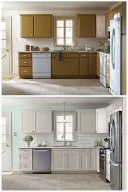 Modern cabinet refacing Bathroom Cabinet How To Resurface Kitchen Cabinets Modern Cabinet Refacing Ideas Diy For 15 Minne Sota Home Design How To Resurface Kitchen Cabinets Wikipedia4uinfo