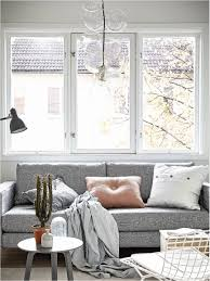 elegant furniture and lighting. Best Lighting For Living Room Luxury Design Furniture Modern Seating Elegant 35 Contemporary And N