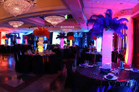 Masquerade Ball Decorations Ideas The Images Collection of Gold party saints parties celebrations 57